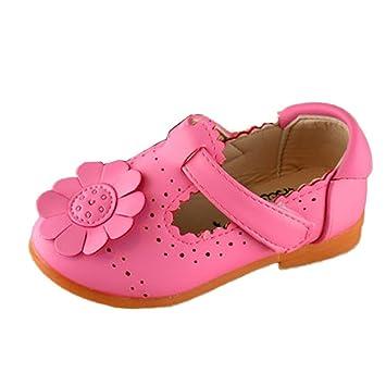 Amazon cssd summer baby shoes children flower girl flower cssd summer baby shoes children flower girl flower shoes princess fashion single shoes 25 mightylinksfo