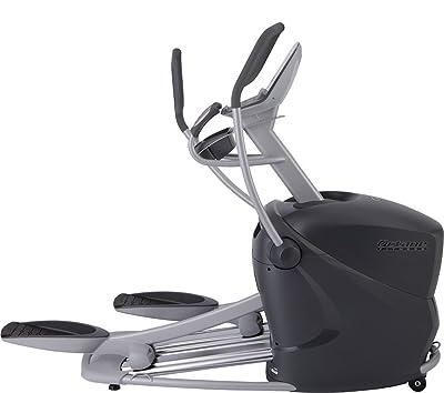 Octane Fitness Q37x Elliptical Machine