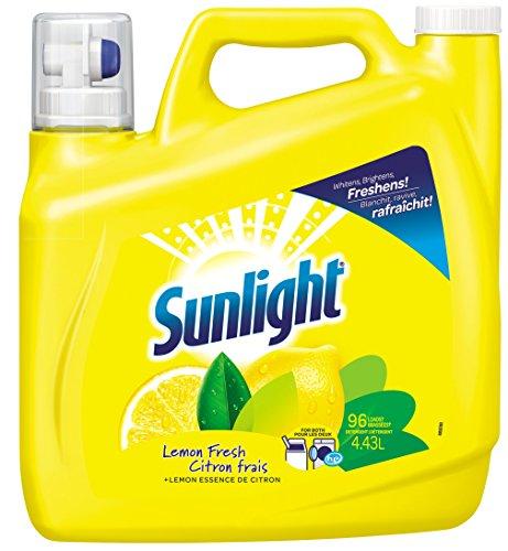 sunlight-lemon-fresh-liquid-laundry-detergent-96-wash-loads-155-ounce