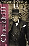 Churchill (Grandes biografías series)