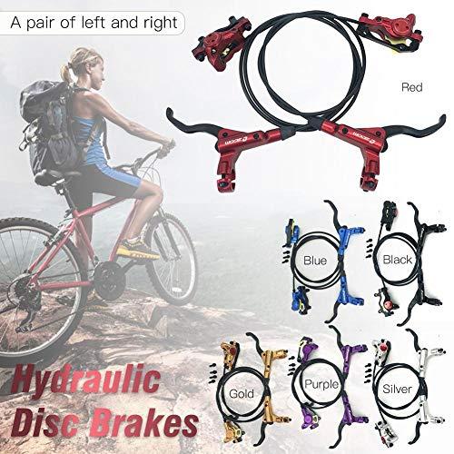 Top Bike Brakes
