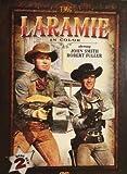 Laramie in Color