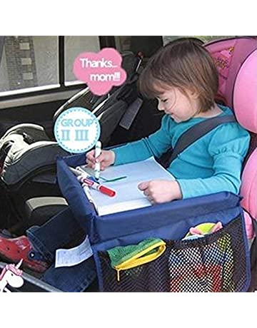 Learn Activity Travel Tray For Baby Car Seats Price1825