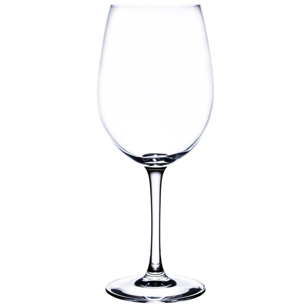 Cardinal Glassware Wine Glass 19-3/4 oz. - 46888