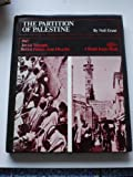The Partition of Palestine, 1947, Neil Grant, 0531010449