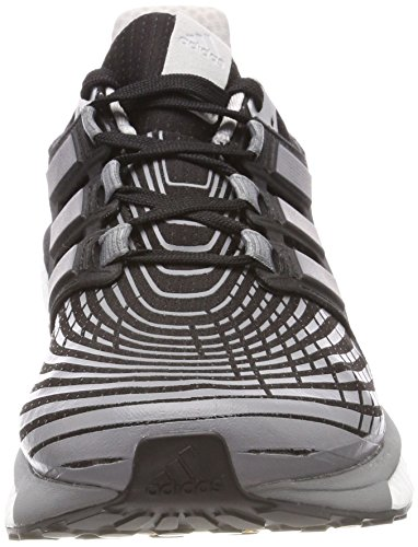 GREY M Three Men TWO Grey Two Black Boost CORE BLACK THREE GREY Energy CORE Grey Adidas gSnW6HW