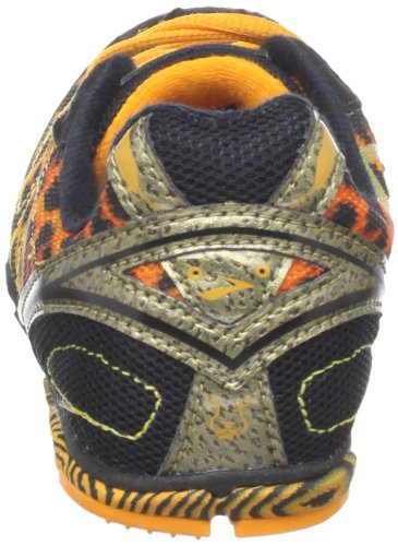 Brooks Brooks Brooks - Zapatillas de Running para Mujer 8d7496