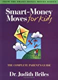 Smart-Money Moves for Kids
