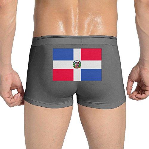 Sexy dominican pics