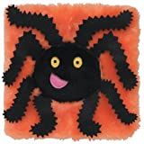 Spooky Spider, Philippe Dubarle-Bossy, 1402715900