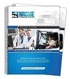 NRCME Training Program and Test Prep