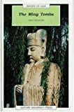 img - for The Ming Tombs (Images of Asia) by Paludan Ann (1991-09-26) Hardcover book / textbook / text book