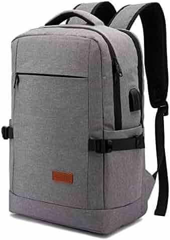 d7fae2194b82 Fortnite Battle Royale Premium Leather Bottom School Bag Notebook ...