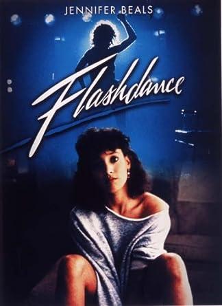 「フラッシュダンス」の画像検索結果