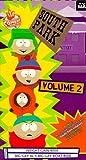South Park, Vol. 2: Weight Gain 4000 / Big Gay Al's Big Gay Boat Ride [VHS]