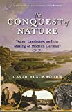 The Conquest of Nature: Water, Landscape, and the