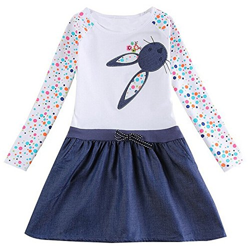 baby-girl-dress-long-sleeve-kids-dresses-for-girls-clothes-children-clothing-kids-clothes