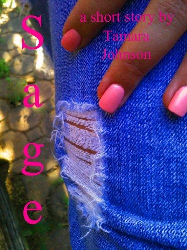 Sage -