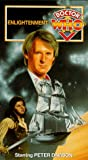 Doctor Who - Enlightenment [VHS]