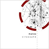 Vilosophe by Manes (2011-07-12)