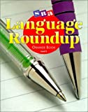 Language Roundup, B. J. Wagner and McGraw-Hill Book Company Staff, 0026878232