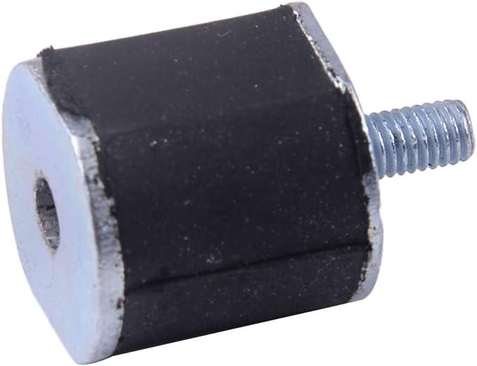 Annular buffer 1116 790 9600 Fit FOR Stihl 010 AV 010 AVEQ 010 AVEQZ 010 AVTEQZ