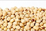 Filberts Raw No Salt -25 LBS