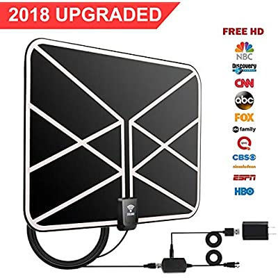 hd-tv-antenna-2018-newest-indoor