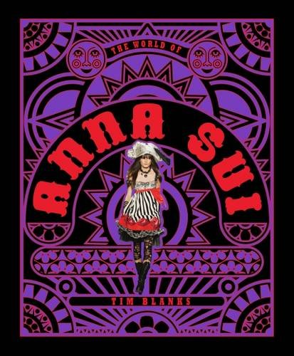 the-world-of-anna-sui