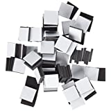 Teacher Created Resources Adhesive Magnetic Squares (20720)