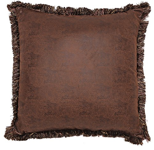 Carstens Arizona Euro Sham Pillow