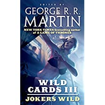Wild Cards III: Jokers Wild