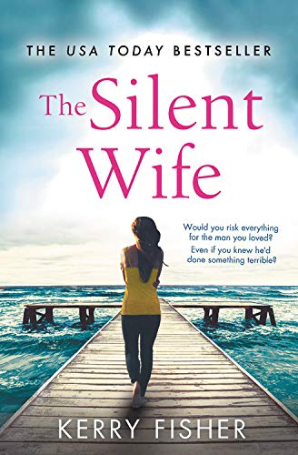 The Silent Wife A