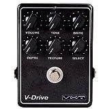VHT AV-VD1 V-Drive Overdrive Pedal