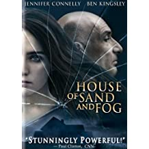 House Of Sand And Fog by Warner Bros.