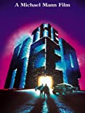 DVD : The Keep