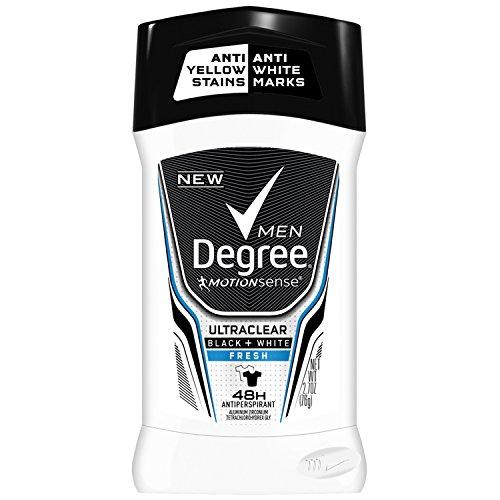 degree-ultraclear-antiperspirant-deodorant-black-white-fresh-27-oz