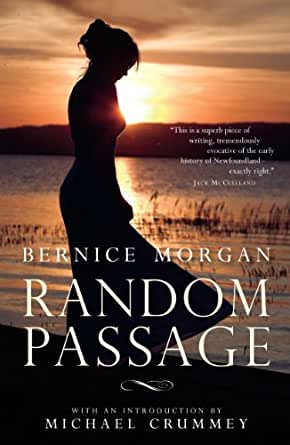 windows bernice morgan Bernice morgan (born 8 feb 1935) is a canadian novelist and short-story writer much of her work portrays the history and daily life of newfoundland.