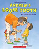 img - for Andrew's Loose Tooth book / textbook / text book