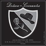 2010-Dotson-Cervantes-Gotas-De-Oro-Muscat-Canelli-Chardonnay-Blend-500-mL