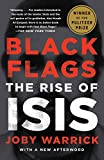 Image of Black Flags: The Rise of ISIS