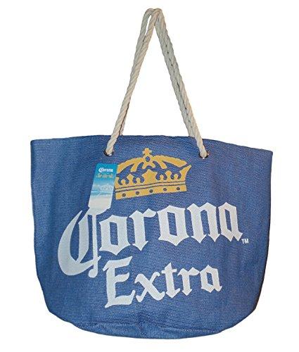 corona-extra-large-toya-straw-beach-bag-blue