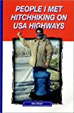 People I Met Hitchhiking on USA Highways, Eric Chaet, 0970696507