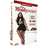 The Mindy Project - Saison 1 et 2