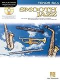 Smooth Jazz, , 0634027719