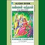 Kannan Vandaan | K. R. Srinivasa Raghavan