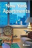 New York Apartments (Tools)