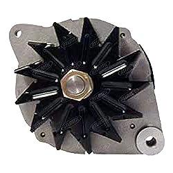 1400-0504 John Deere Parts Alternator 3300; 344E I