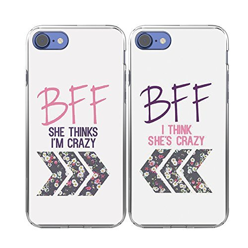 friends iphone 8 case