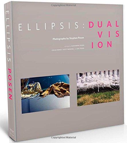Ellipsis: Dual Vision